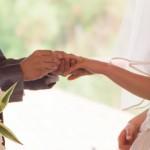 夢占いで診断★結婚式の夢を見る時の8つの意味