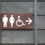 夢占いで診断★トイレに関する夢の11の意味