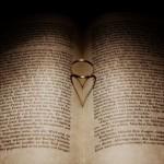 夢占いで診断★指輪の夢を見る時の8つの意味