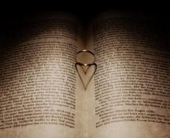 夢占いで分析★指輪の夢を見る時の8つの意味