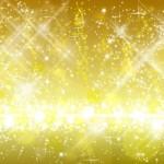 守護霊とは何かを理解する為の6つの基本