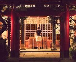 自分の守護霊との対話で人生を改善する6つの方法