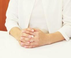 スピリチュアルカウンセリングとは何か?詳しく解説