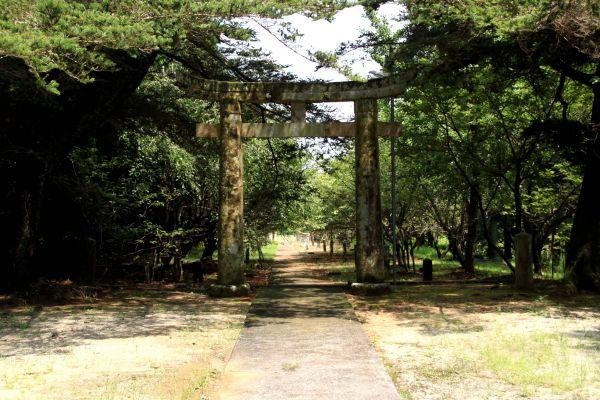 神話に出てくる恋愛成就の日本の神様一覧