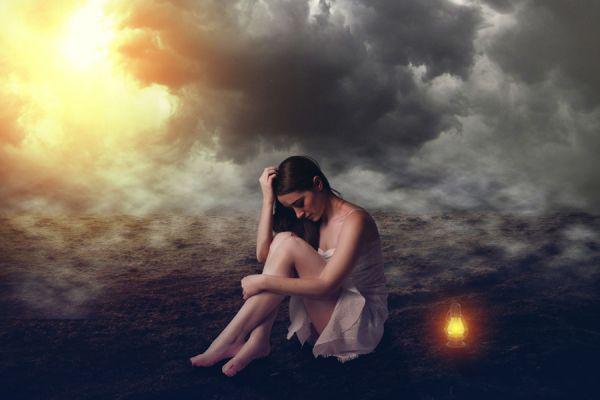 夢占いで診断★殺される夢を見る時の8つの意味