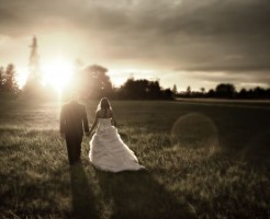 ツインソウルと結婚するために大切な8のこと