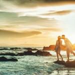 引き寄せの法則で恋愛が驚くほど上手くいく8の方法