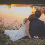 ソウルメイトと結婚するために大切な8のこと