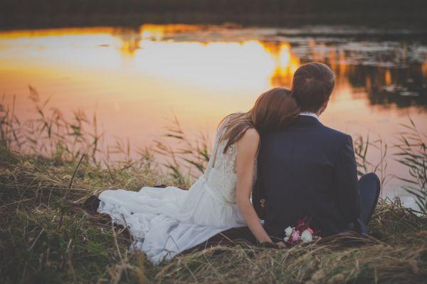 ソウルメイトと結婚するために大切な8の事