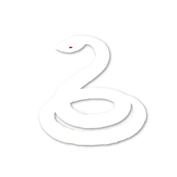 蛇が出る夢占い★その意味が吉夢の時の6の診断