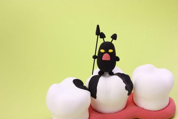 夢占いで診断★歯が抜ける凶夢を見た時の5つの警告