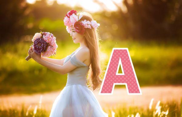 A型女性の性格分析★ステキな恋愛をする為の8の注意点