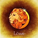 獅子座女性必見の性格分析!恋愛で役立つ8の星座占い