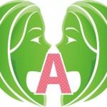 双子座A型男性の恋愛を徹底分析!絶対役立つ8のこと