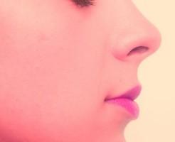 人相学で診断!鼻の形で恋愛傾向が分かる9の人相占い