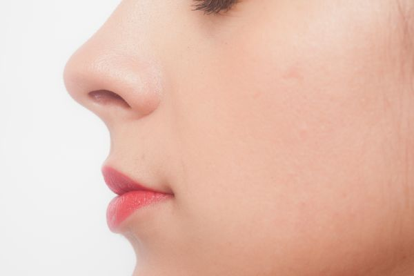 人相学で診断!鼻の形で性格が分かる9の人相占い