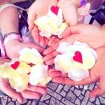 友達に贈ると友情が伝わる花とそのステキな花言葉