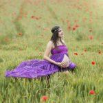 妊娠にも意味がある!重要な6のスピリチュアルメッセージ