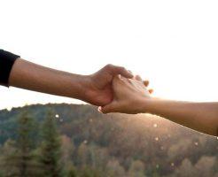 ソウルメイトとの出会いを引き寄せる6の方法