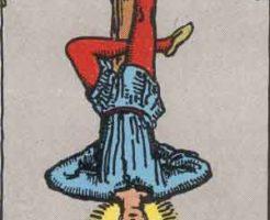 rws_tarot_12_hanged_man