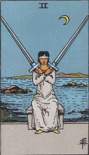 rws_tarot_swords02