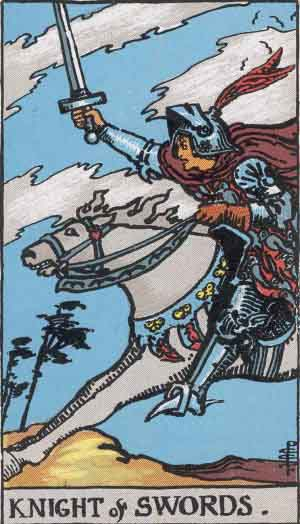 rws_tarot_swords12