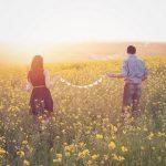 ツインフレーム同士にはどんな恋愛と結婚生活が訪れる?