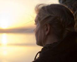 インナーチャイルド診断★トラウマがあるか確認する6の方法