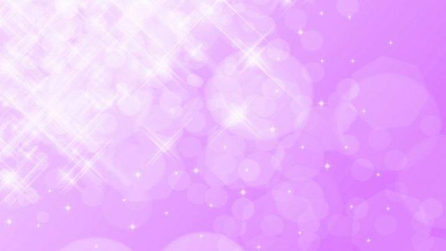 紫色のオーラの意味とは?性格や特徴が分かる12の診断