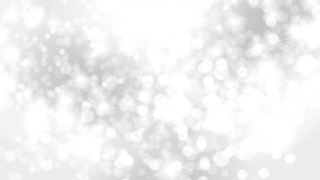 白色のオーラの意味とは?性格や特徴が分かる12の診断