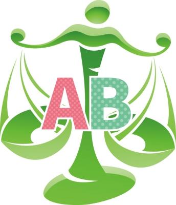 天秤座AB型