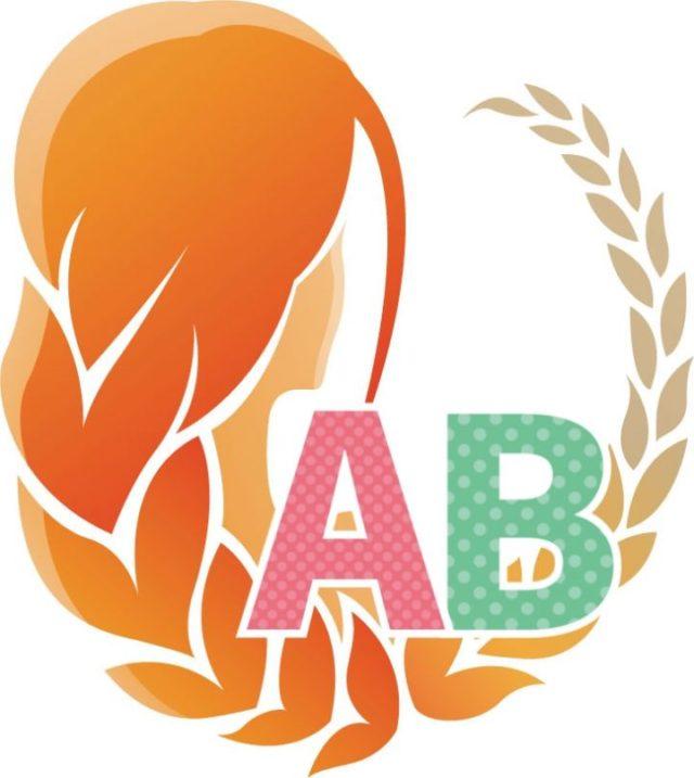 乙女座AB型