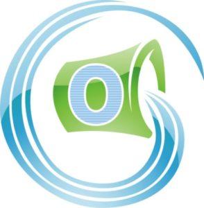 水瓶座O型