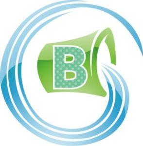 水瓶座B型