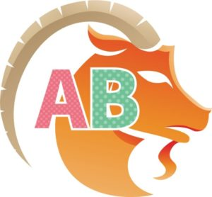 山羊座AB型