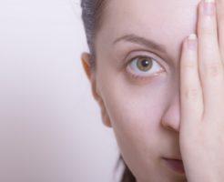 なぜか人に不快感を与える人相が悪い人の9の特徴