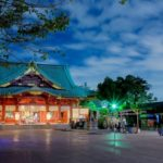 日本の由緒正しき厄除けで有名な神社を8社ご紹介