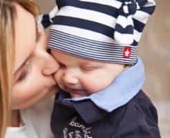 子供を授かる事の意味をスピリチュアル的に解説