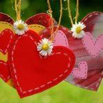 人相学で診断!恋愛運アップのラッキーサインをご紹介