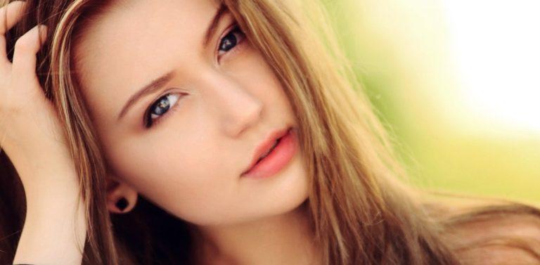 人相学で診断!上唇・下唇の特徴で恋愛傾向が分かる8の人相占い