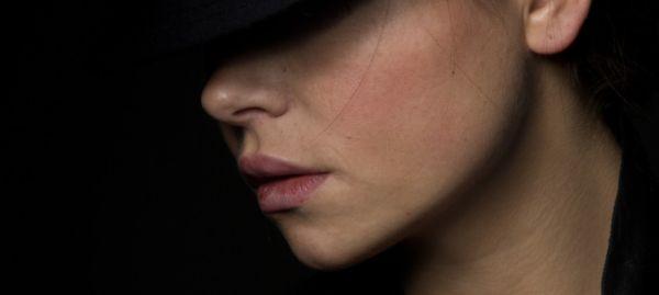 人相学で診断!顎の形で恋愛傾向が分かる7の人相占い