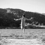 【夢占い】飛び降りる夢を見た時の意味と対処法